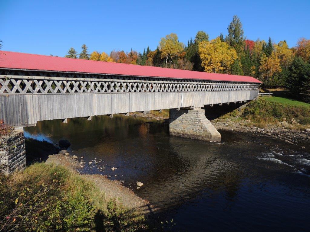 suite des ponts visit u00e9s par pierre duff en octobre dernier