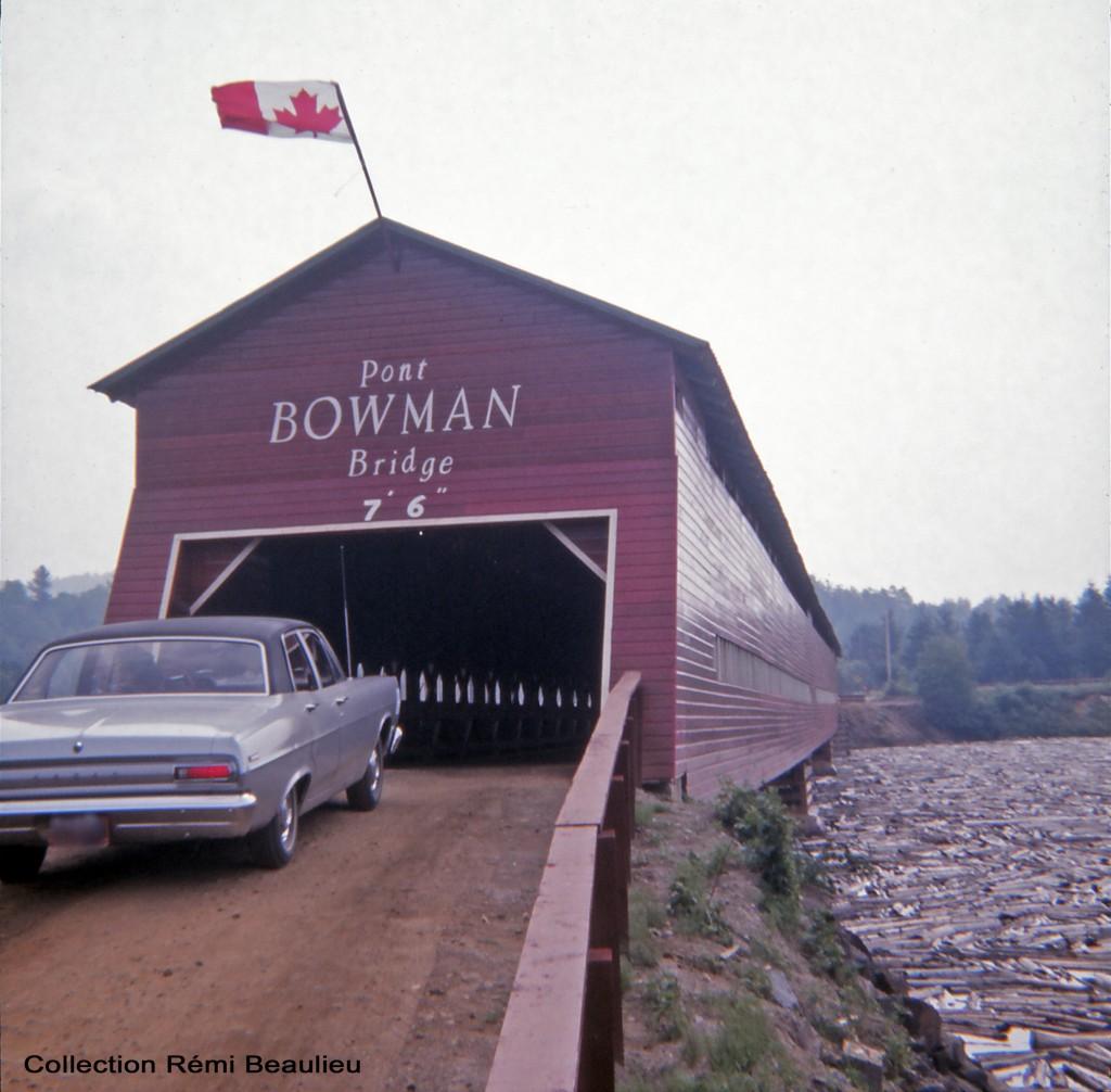1972-08_Pont Bowman _(Eff)0001