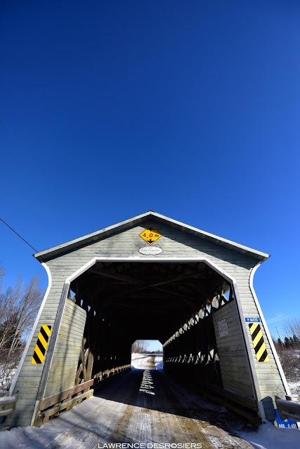 Pont-couvert-8432