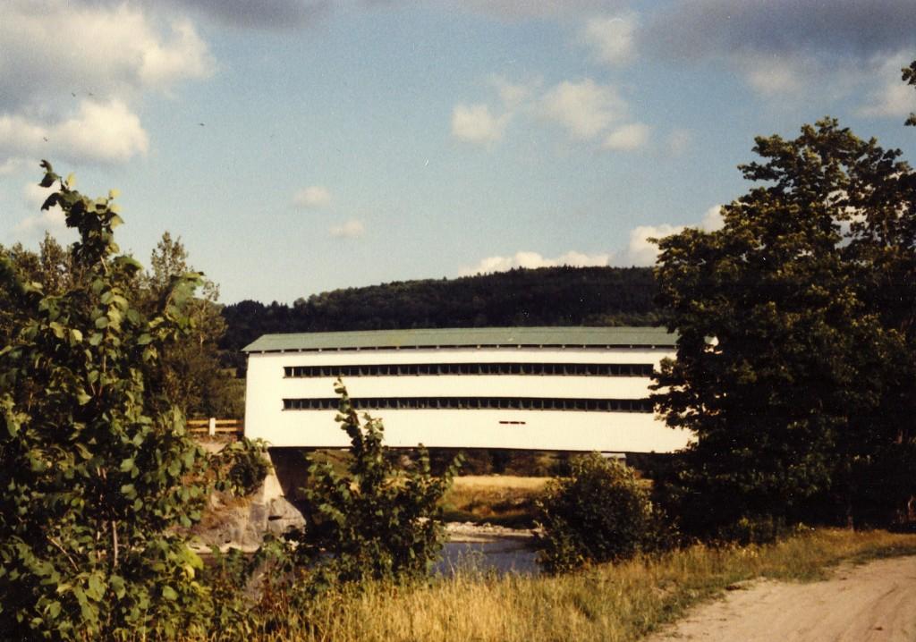 61-44-08 (1983)1