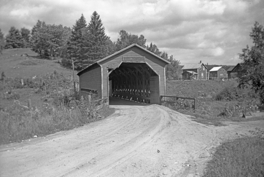 612527[Wright, ruiss le Bourg, pont Laferte, Chenier, 1949 RSAG-9]