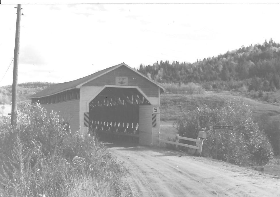 pont-couvert-rg-venne
