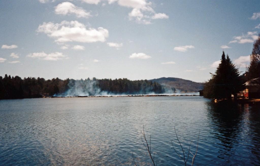1995-05-24 Incendie du pont Bowman_0001