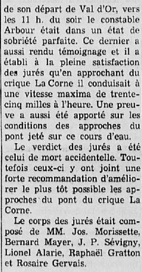 gazette du nord 19 mai 1944 -2
