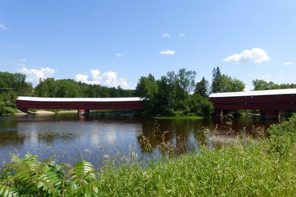 P1040361 , Ponts de Ferme-Rouge
